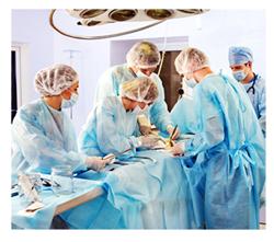 stem cell training Madrid, stem cells, stem cell courses, regenerative medicine