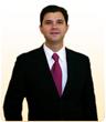 Leading Maxillofacial Surgeon in San Francisco Bay Area, Dr. Alex Rabinovich Announces Updated Facial Surgery Page