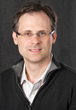 Dr. Michael Lutter, ERC Dallas Staff Psychiatrist