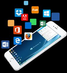 MyCloudIT-Remote-App-Delivery-Solution