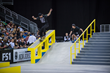 Monster Energy's Chris Cole | SLS Nike SB World Tour Newark, NJ