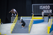 Monster Energy's Ishod Wair | SLS Nike SB World Tour Newark, NJ