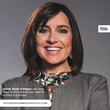 "Mediaplanet's ""Women in Business Campaign"" Unites Female C-Suite Executives, Entrepreneurs and Business Owners"