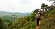 Travellers Take a Hike with Goway's New Trekking Trip Options