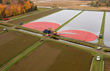 Cranberry Marketing Committee Announces 2016-2018 Members & Crop Production Forecast