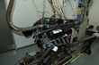 Trick Flow 5.3L Ford Modular Engine