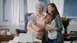Comfort Keepers® and grandPad® Announce Global Partnership