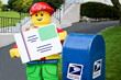 LEGOLAND® Discovery Center Celebrates Inaugural National Parent and Child Play Day on September 16