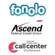 Credit Union Case Study Shows Call-Backs Lower Abandon Rates, New Webinar Hosted by Fonolo