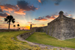 Celebrating St. Augustine, the Birthplace of Latino Culture During U.S. Hispanic Heritage Month