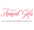 Lymphoma Research Foundation To Host Annual Gala in September During Blood Cancer Awareness Month
