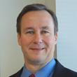 Aviation and Utility Security Industry Veteran Christopher J. Payne Rejoins Systems Integrator SDI Presence