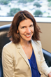 Pursuant's Hilary Noon Selected to Join Chief Customer Officer Council