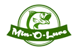 Min-O-Lure will make fishing a much easier and more enjoyable experience.
