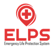 The ELPS will help saves lives.
