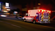 Nearly half of all people killed during a chase involving an emergency vehicle are civilians and bystanders.
