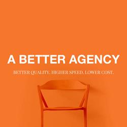 In House Digital Marketing Agency