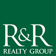R&R Realty Group Logo