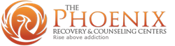 The Phoenix Recovery & Counseling Centers