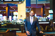 North Star Mohican Casino Resort Appoints Michael Bonakdar New General Manager