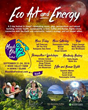 The First Mauli Ola Festival launches on September 21-24 2016 in Pahala, Hawaii
