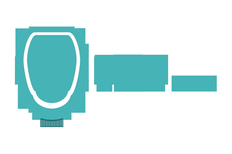 85+ Toilet Brand Logos - OEM Company Brand Logo Toilet ...
