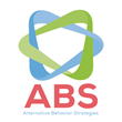 Alternative Behavior Strategies Earns Behavioral Health Center of Excellence Distinction