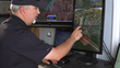 Kongsberg Geospatial and FAA ASSURE UAS Team Members Partner for Operational Trials of Detect and Avoid and Beyond Visual Line of Sight Display Software