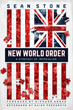 Upcoming Book from TrineDay: NEW WORLD ORDER- A Strategy of Imperialism