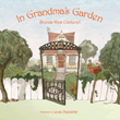 Author Brenda West Cockerell to Donate Proceeds From In Grandma's Garden to Breast Cancer Research and Support Initiatives