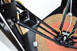 Radik 3D Printer