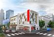 BW Hotels & Resorts' Vīb Springfield Breaks Ground