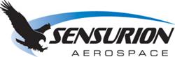 Sensurion Aerospace Taps Black Swift Technologies as its Advanced...
