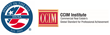 IIUSA & CCIM Announce Collaborative Partnership Agreement