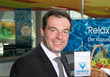 Tom Bauer, COO, VAMED Vitality World – his keynote will analyze key trends & innovations in thermal bathing properties