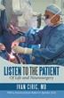 Neurosurgeon Shares Life, Career in New Book