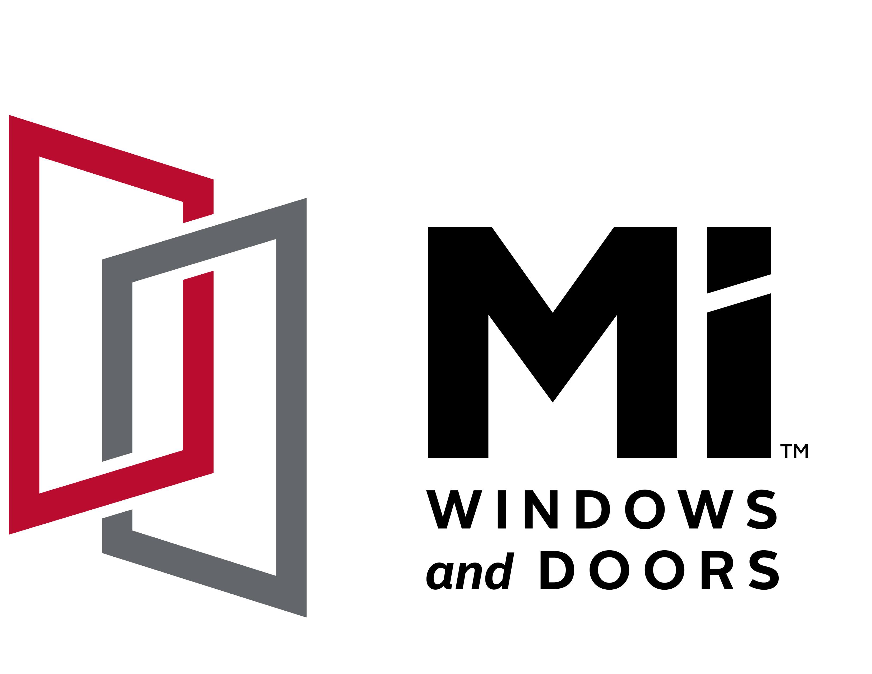 MI Windows and Doors Introduces Newly Designed Website ...