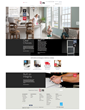 MI Windows and Doors Introduces Newly Designed Website with a Distinct Look and Feel