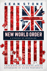 NEW WORLD ORDER- A Strategy of Imperialism, now available from TrineDay