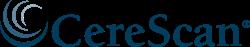 CereScan Logo