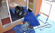 Miami Sliding Glass Door Repair Company, Express Glass Announces New Social Media Posts