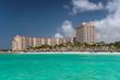 Healthy Caribbean Travel: Divi Aruba Phoenix Beach Resort Celebrates Aruba Aloe Wellness Month