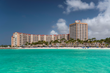 Divi Resorts Offers Up to 50% Off Caribbean Travel for Limited-Time Easter Promotion