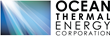 Ocean Thermal Energy Corporation Completes Upgrade to OTCQB Venture Market