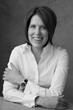 Mary Drotar, Partner and Co-Founder, Strategy 2 Market