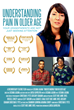 CSUN Professor Luciana Lagana and CSUN Student Research Team Publish a Pilot Study on Increasing Empathy Via Showing a Research Film