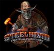 Steelhead Events and Productions logo