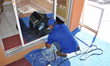 Express Glass, the West Palm Beach Sliding Glass Door Repair Service Leader, Announces Success of Post-Hurricane Tip Sheet