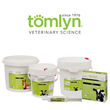 Tomlyn® Pet Health Expands Into the Horse and Calf Care Markets