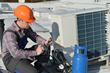 Centura College Brings In-Demand HVAC Training to Richmond